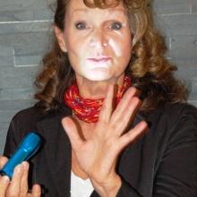 Kabarett: Sex, Geld und Erleuchtung