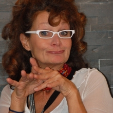 Barbara Weinzierl - Sex, Geld und Erleuchtung
